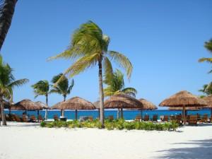 beach_beautiful_beaches_holiday