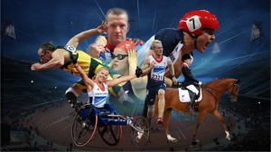 Paralympics Preview
