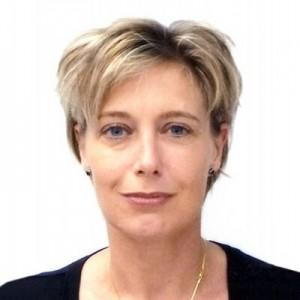 Stephanie Scawen
